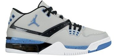 Buty Jordan Flight 23 317820 016