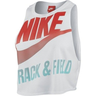 Koszulka Nike Ntf Crop Sleevless Top-GX 659375 100