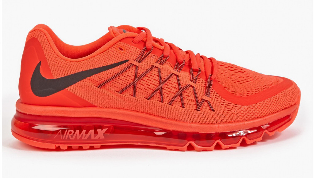 buty nike air max 2015 anniversary pack