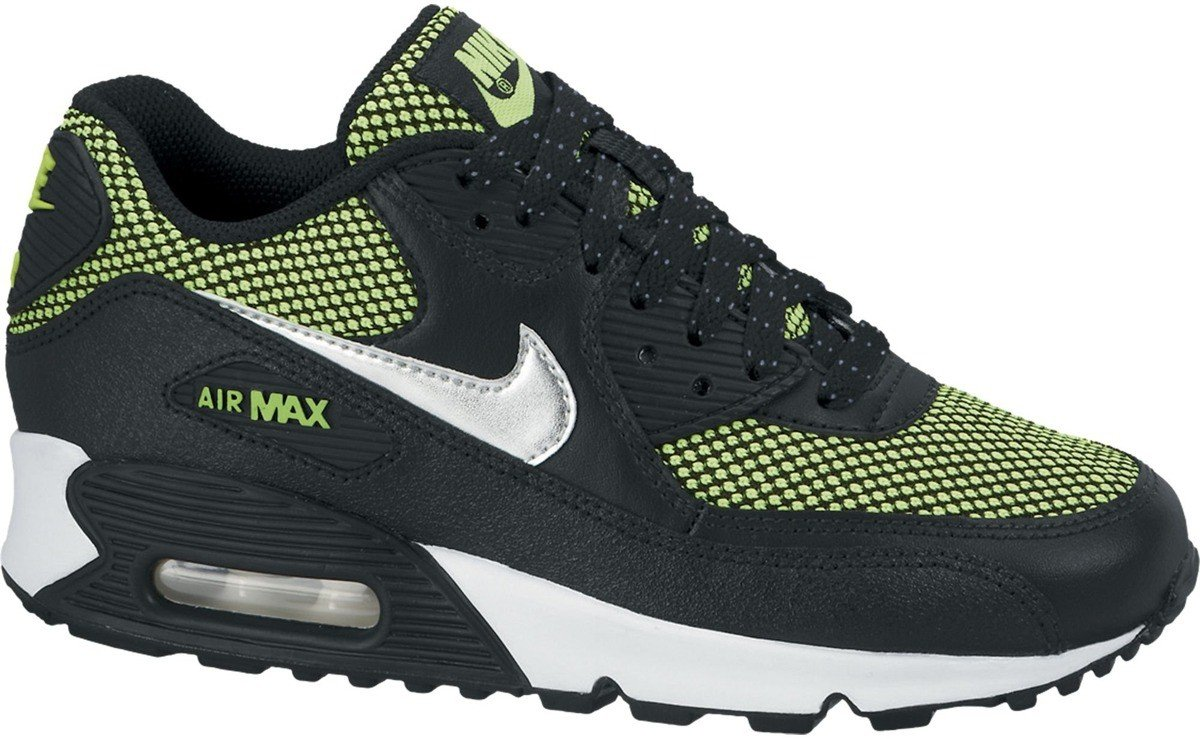 online store e389c c88a8 Nike Air Max Thea Sklep Online