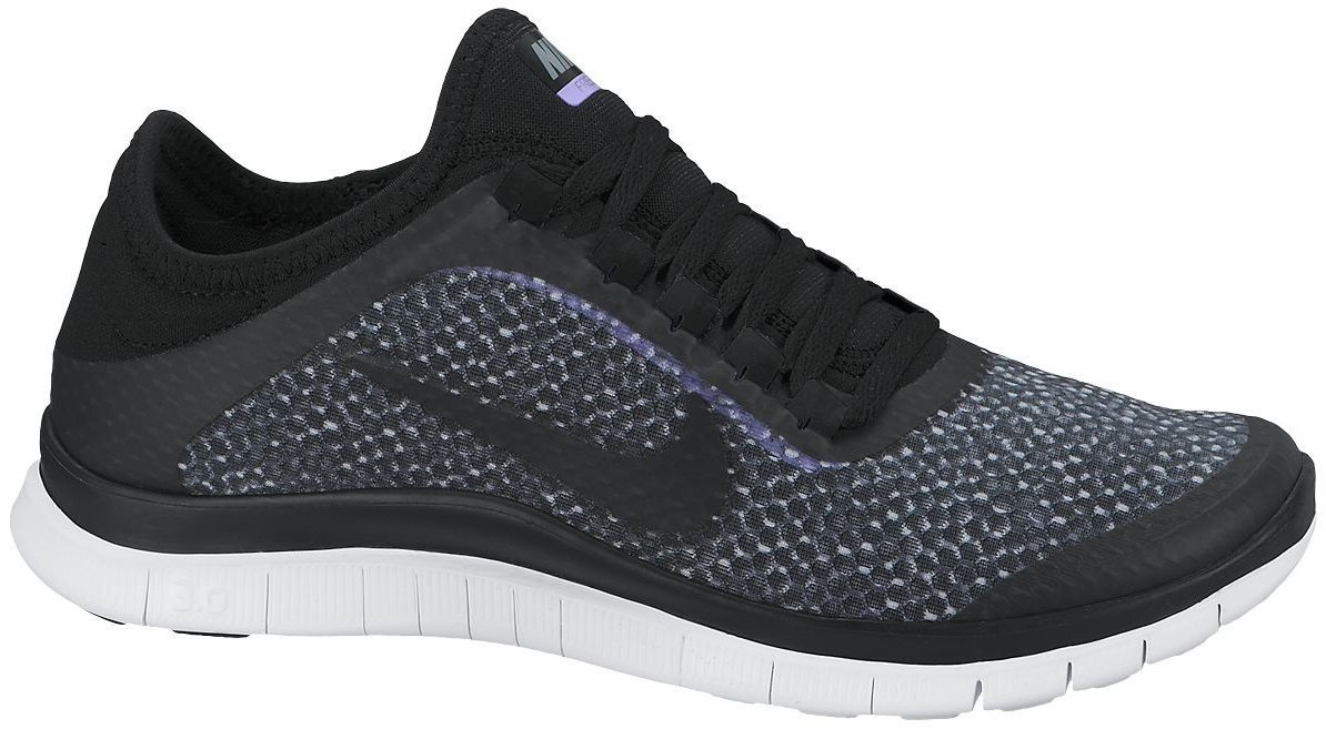 nike free run 2 ext rosa kvinners trainers outlet. Black Bedroom Furniture Sets. Home Design Ideas