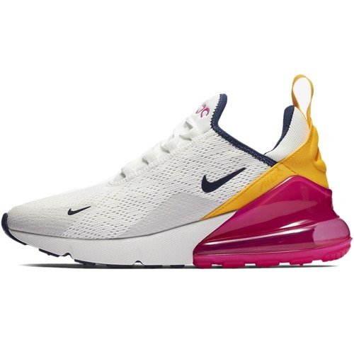 switzerland nike air max 270 biale meskie 1b98a 5fbae