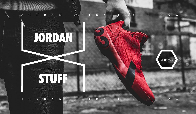 3999825735e1c Sneakershop.pl