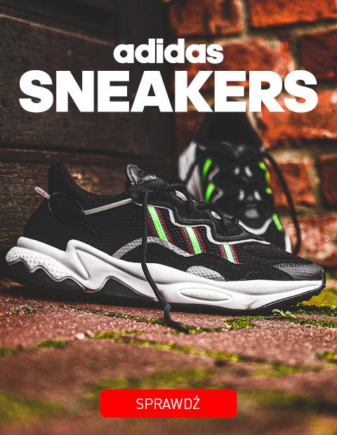 Zjednoczone Królestwo wyprzedaż szczegóły adidas buty falcon