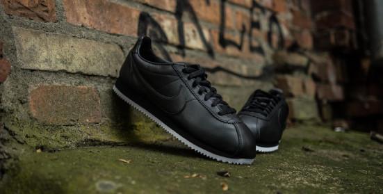 Kultura #snkrhd 1 Nike Air Max   blog sneakershop.pl