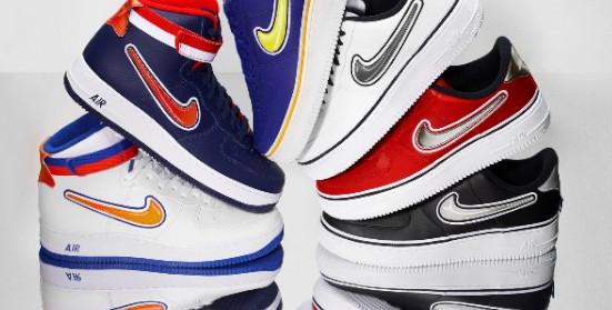 Aktualności o sneakerach i streetwear | sneakreshop.pl #3