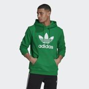 Bluzy męskie Adidas   Nowa kolekcja z rabatami do 30%   SNEAKERSHOP.PL