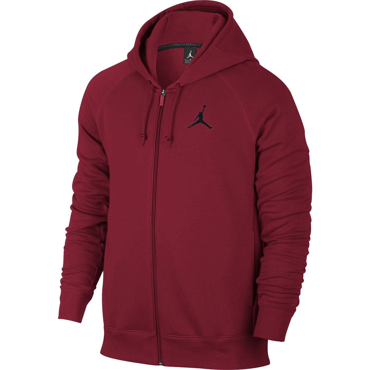 Bluza Jordan Flight Fleece 823064 687