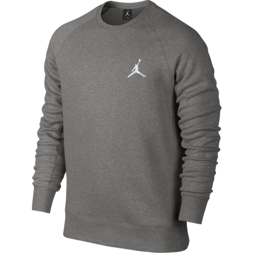 Bluza Jordan Flight Fleece Crew 823068 063