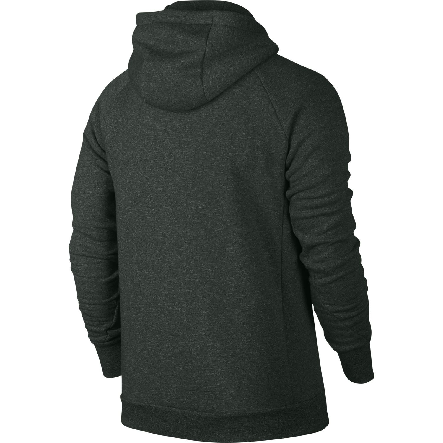 Bluza Jordan Icon Fleece Full-Zip 809470 327