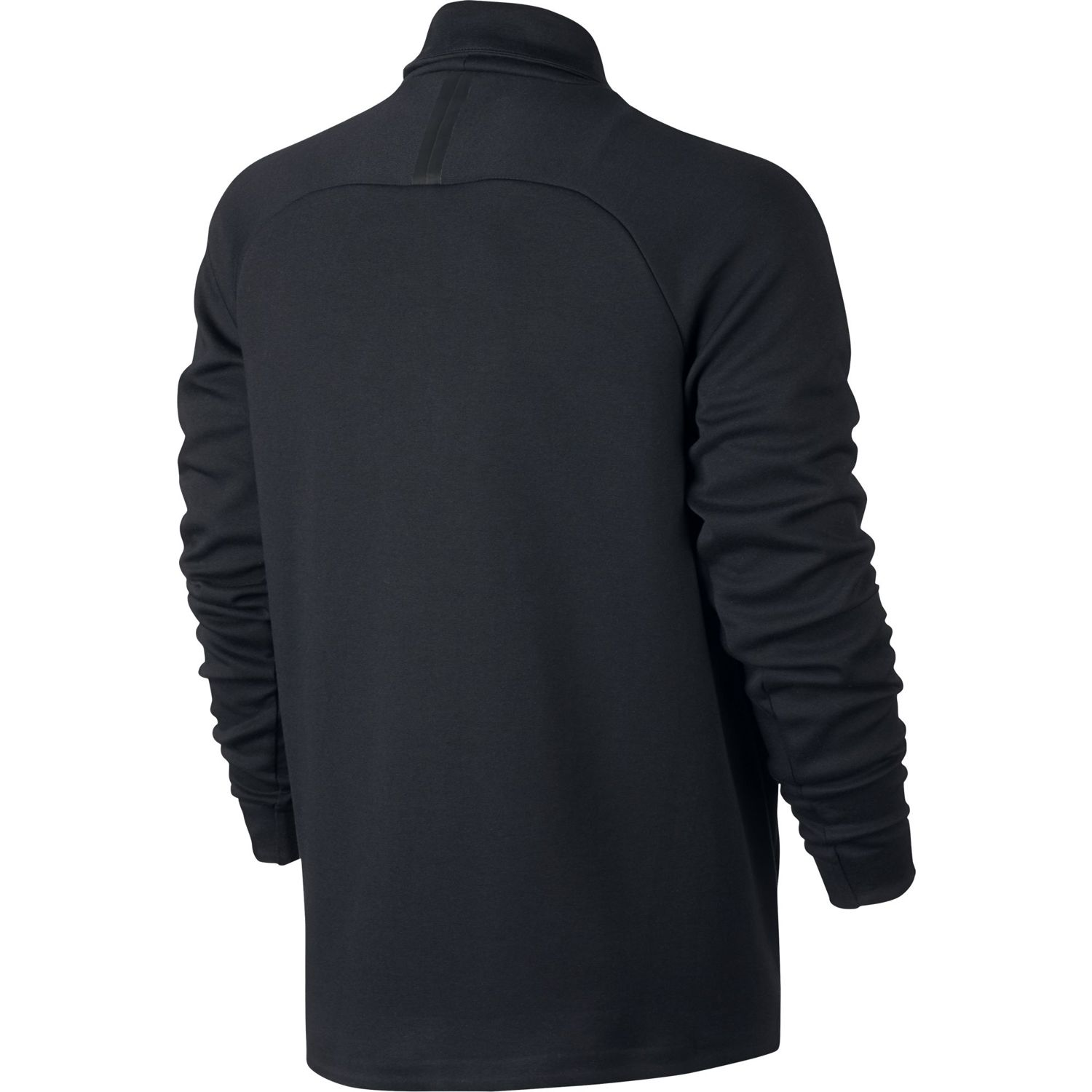 Bluza Nike Sportswear Tech Fleece 805164 010
