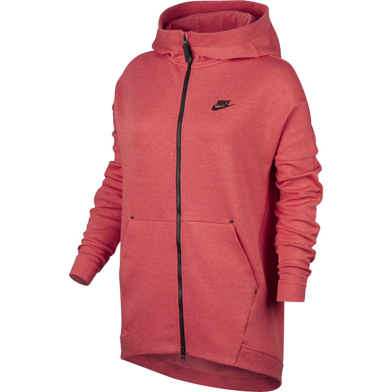 Bluza Nike Sportswear Tech Fleece 811710 850