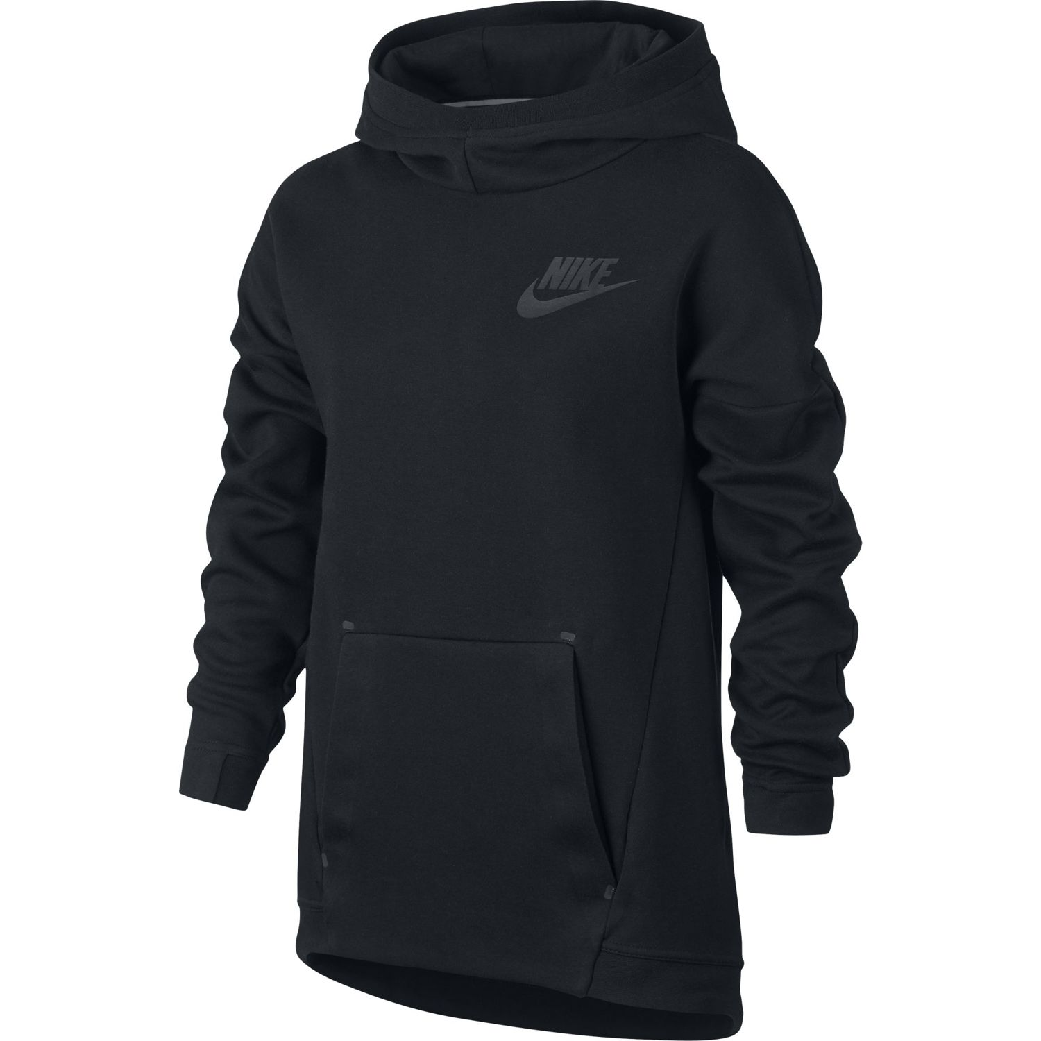 Bluza Nike Tech Fleece 823582 010