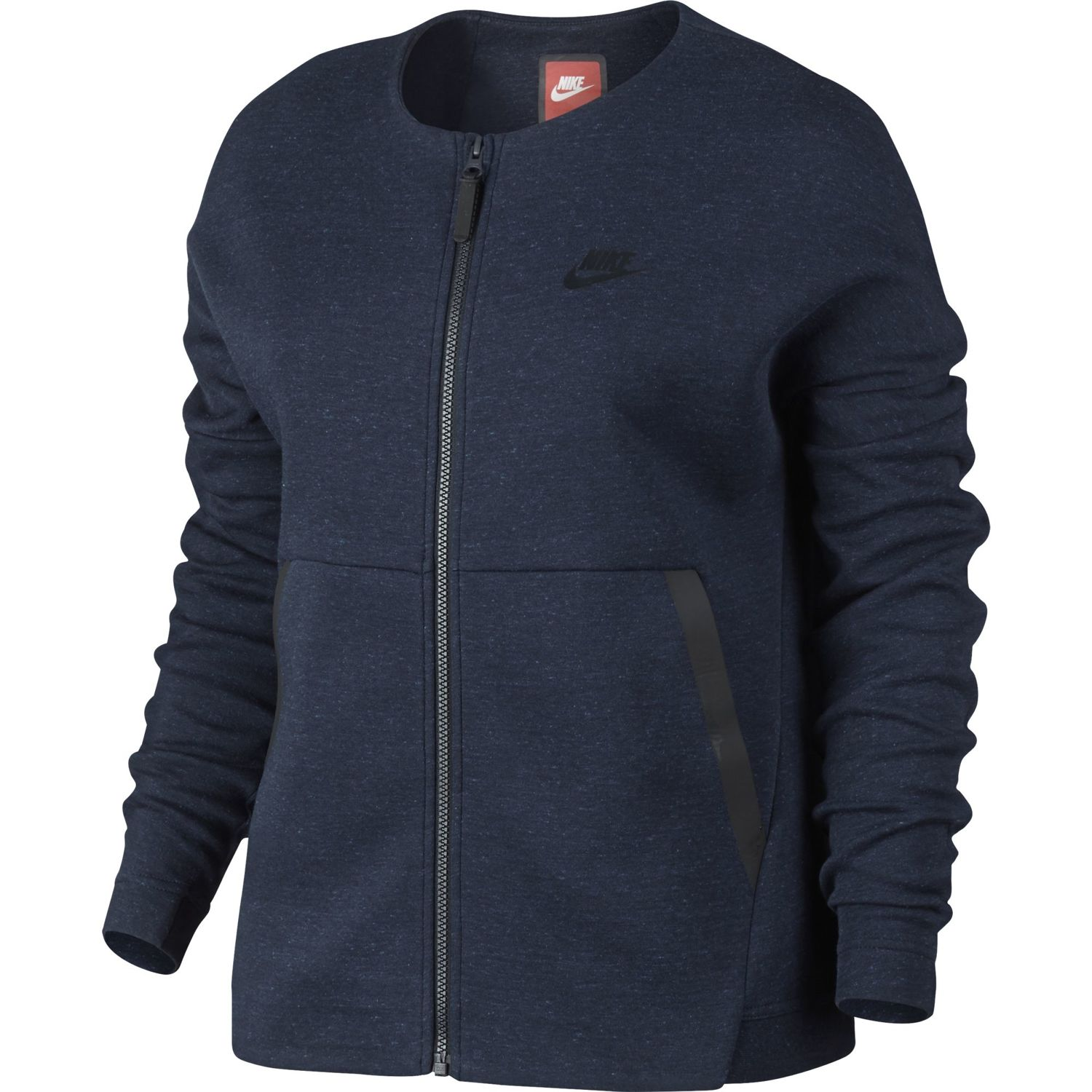 Bluza Nike Tech Fleece Jacket 803585 473