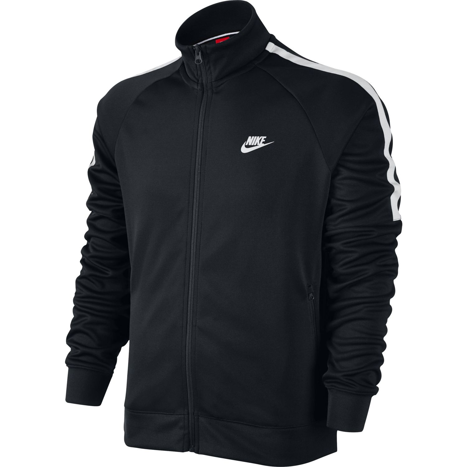 Bluza Nike Tribute 678626 010