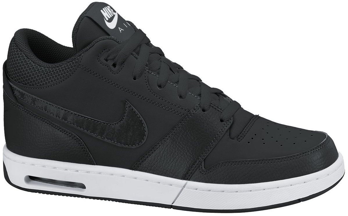 Buty Nike Air Stepback Dark Dune 654476 001