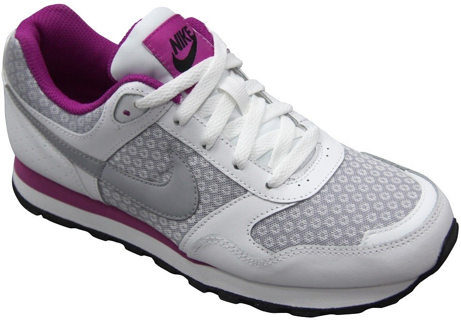 Buty Nike MD Runner GG 629814 105
