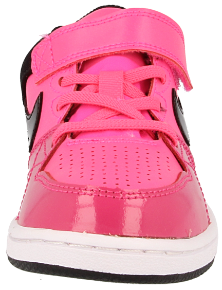 Buty Nike Priority Low PS 653690 606