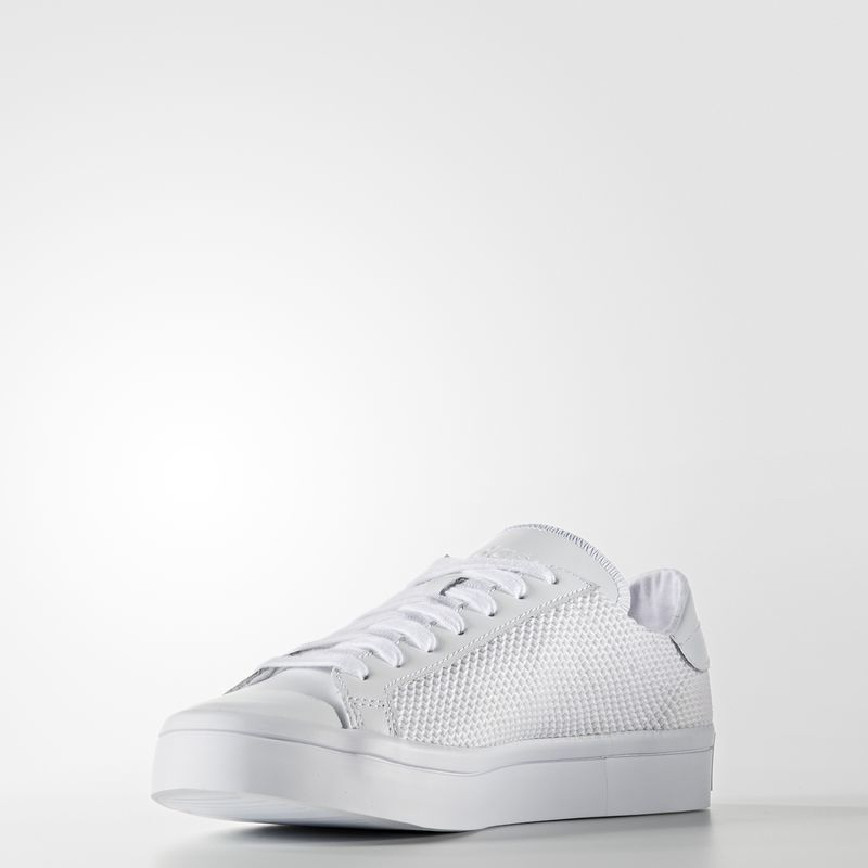 Buty adidas Court Vantage S79973