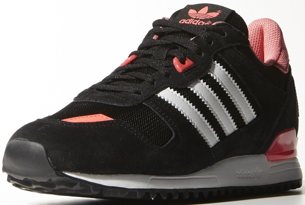 buty adidas zx 700 opinie. Black Bedroom Furniture Sets. Home Design Ideas