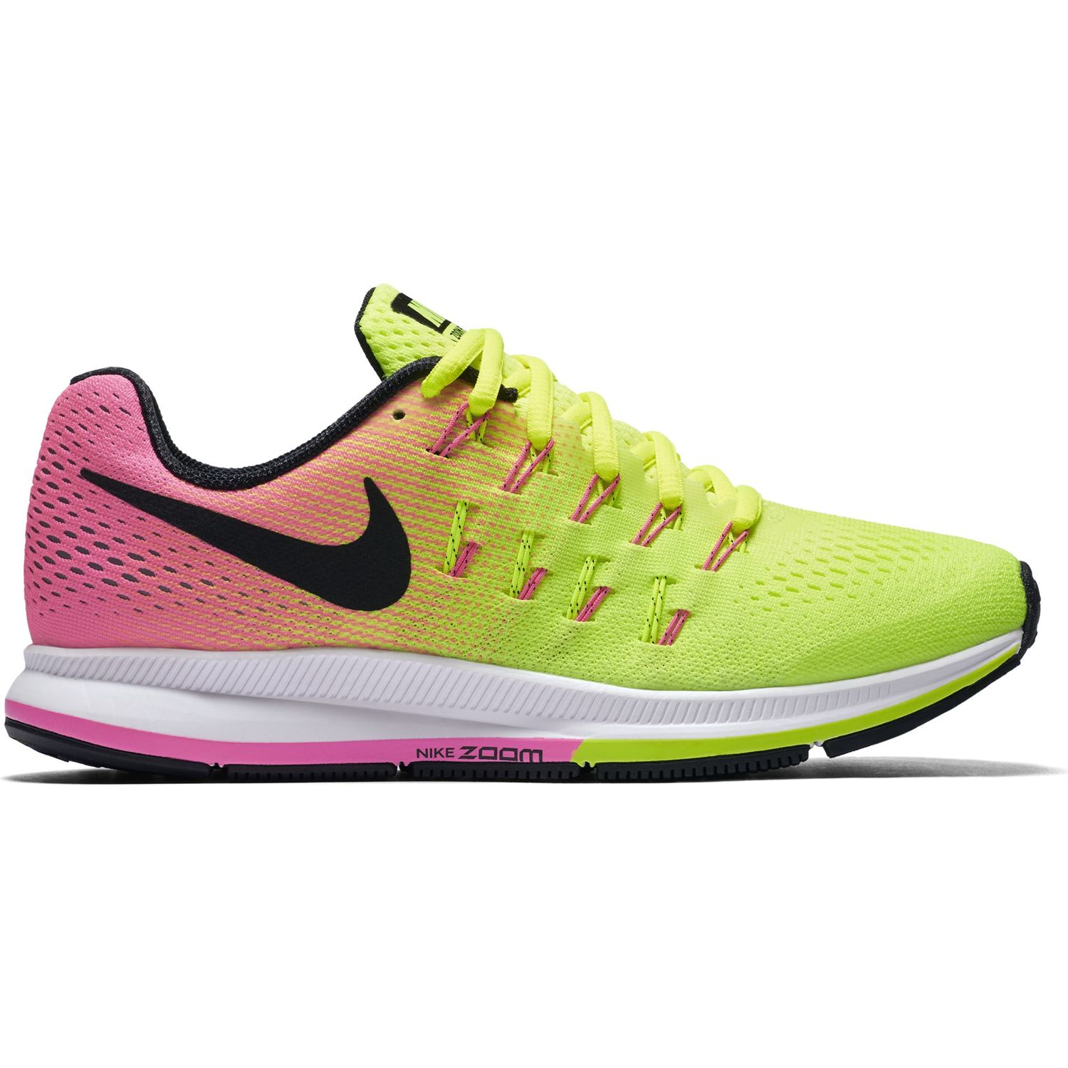 Buty do biegania Nike Air Zoom Pegasus 33 846328 999