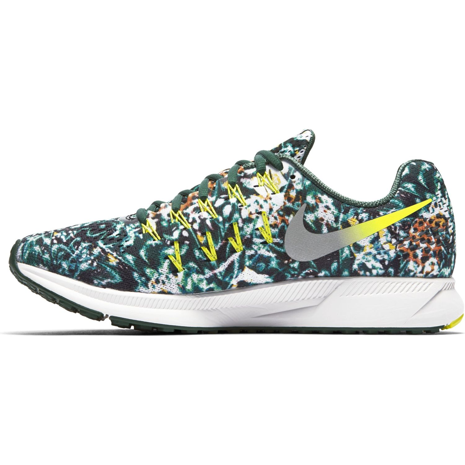 Buty do biegania Nike Air Zoom Pegasus 33 875799 400