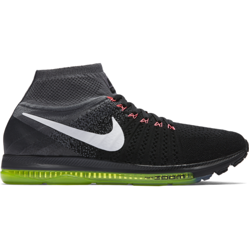 Buty do biegania Nike Zoom All Out Flyknit 844134 002