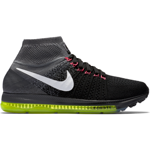 Buty do biegania Nike Zoom All Out Flyknit 845361 002