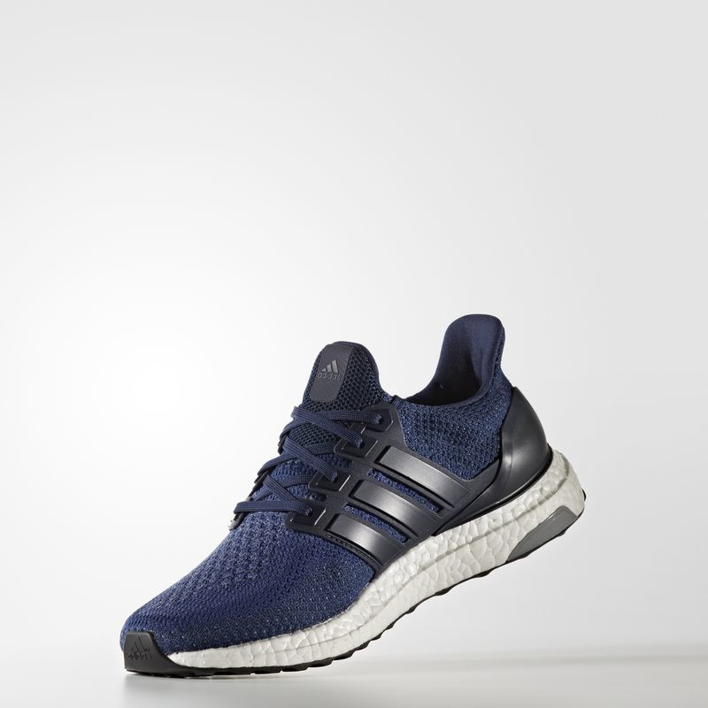 Buty do biegania adidas UltraBOOST Unity Ink AQ5928