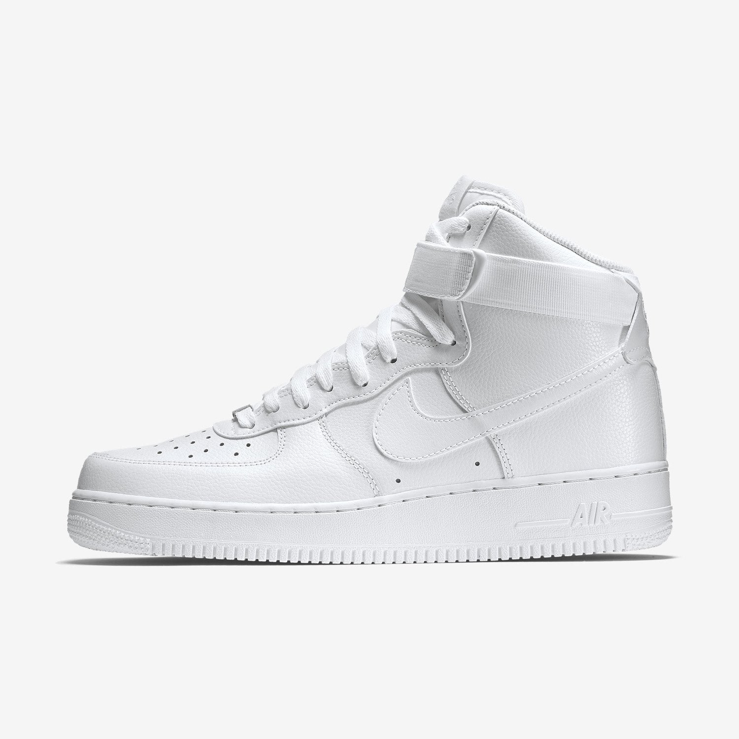 buty air force 1 high '07