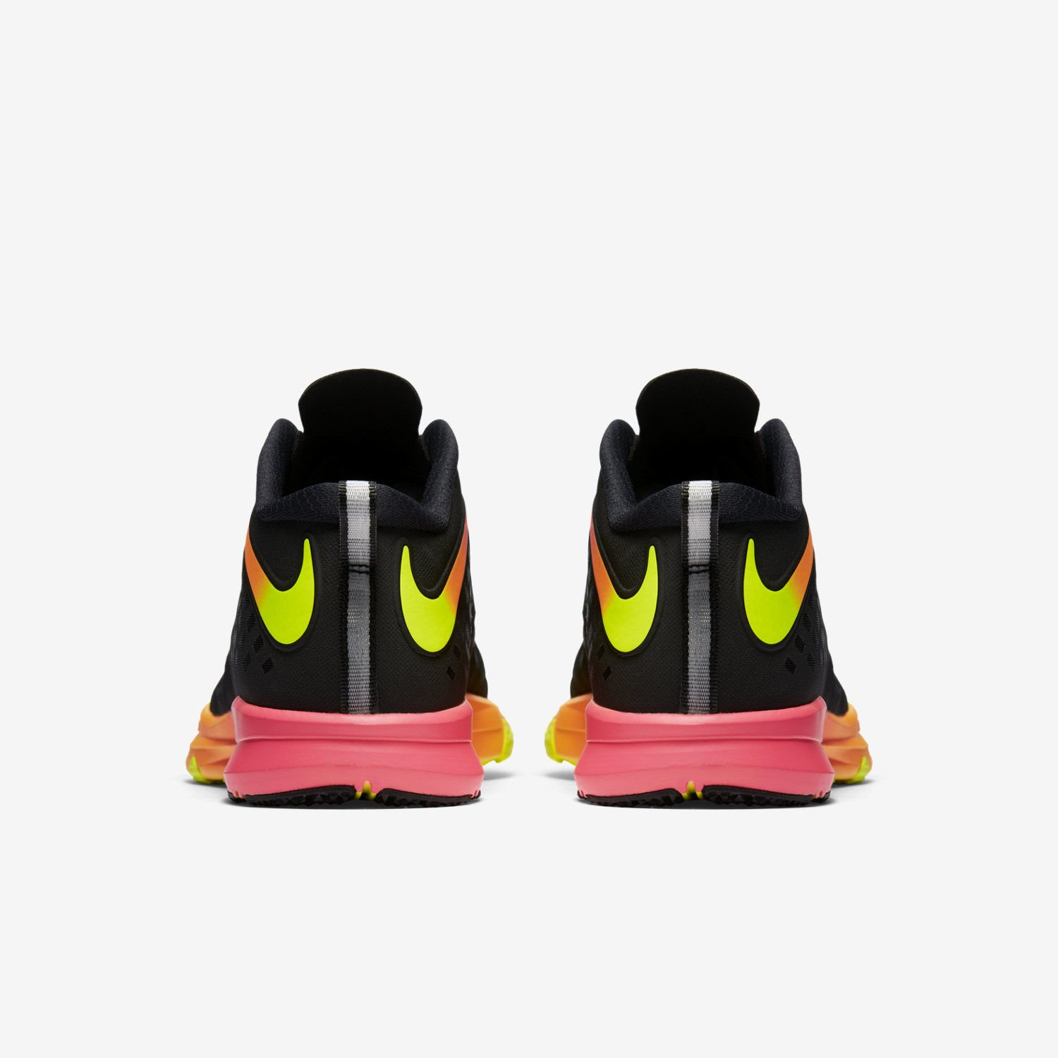 Buty treningowe Nike Train Quick 844406 999