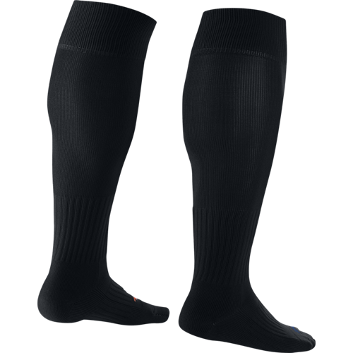 Getry piłkarskie Nike  Classic II Sock Dri-Fit 394386 015