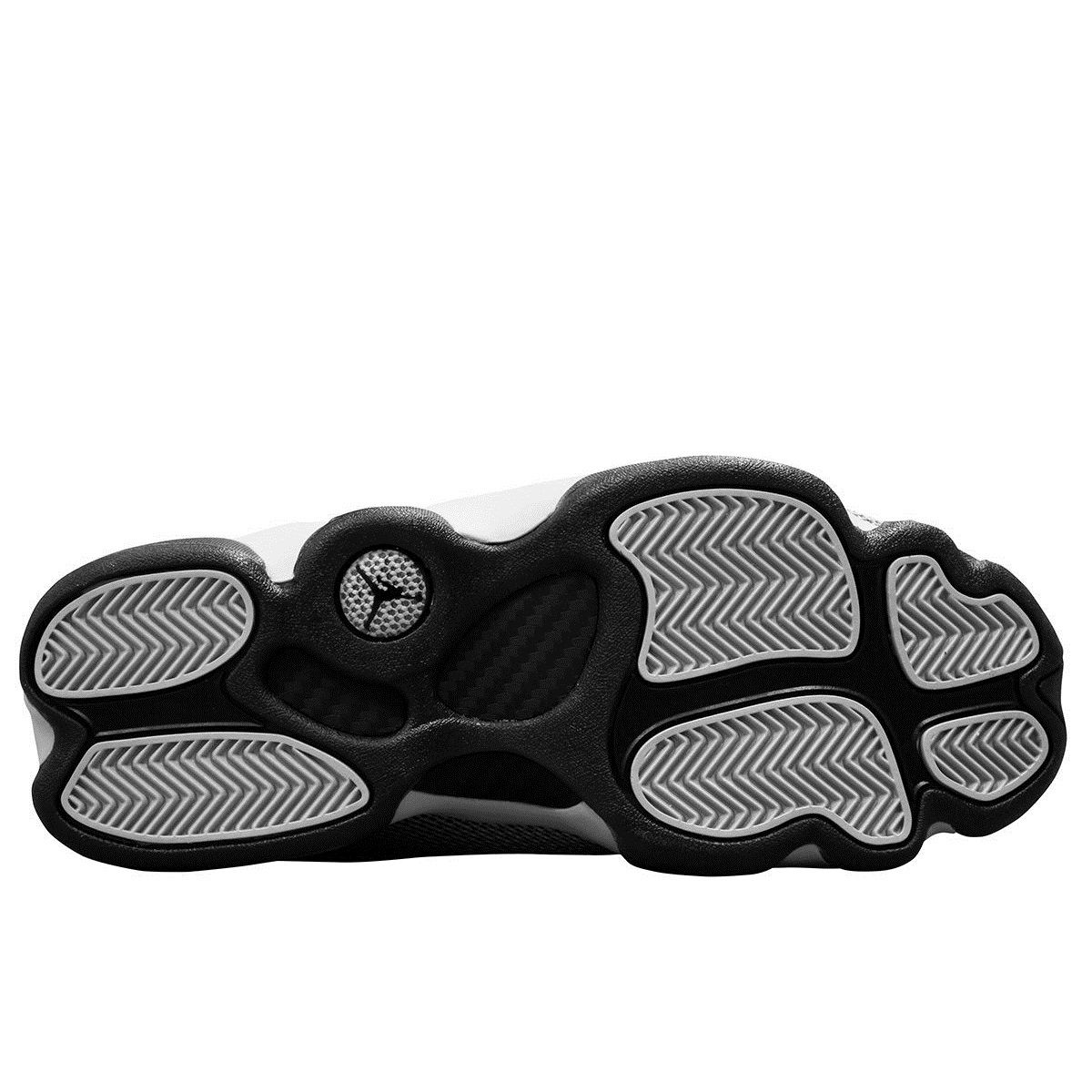 Jordan Horizon Low Wolf Grey 845098 003