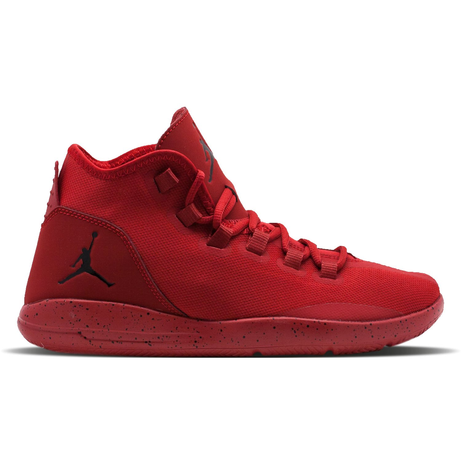 Jordan Reveal Gym Red 834064 601