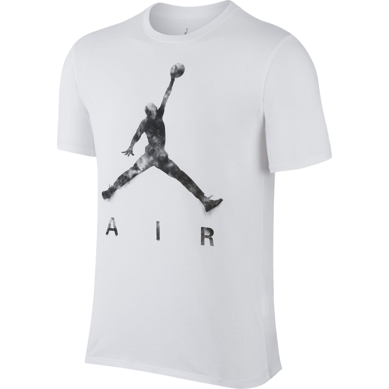Koszulka Jordan Jumpman Air Dreams Tee 801074 101