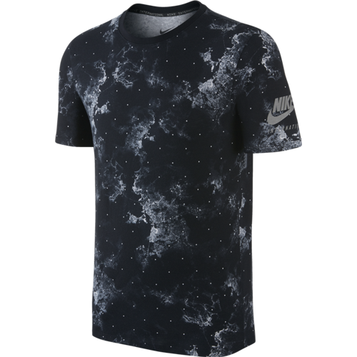 Koszulka Nike International Seasonal T-Shirt 803950 010