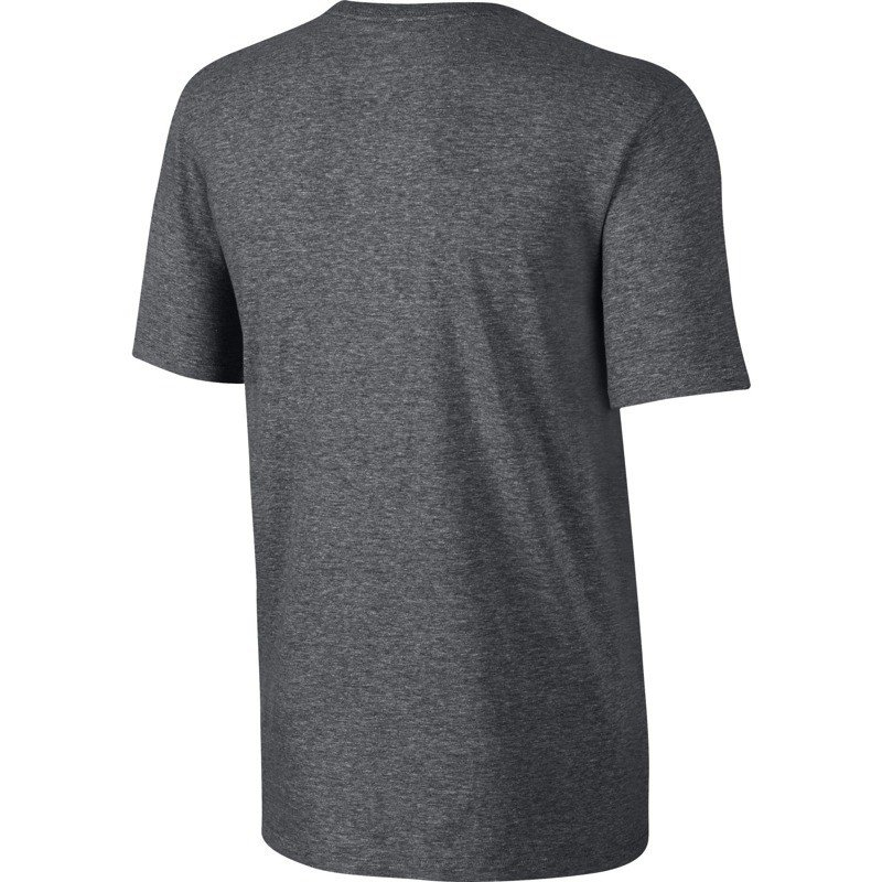 Koszulka Nike Tee-New Just do it Swoosh 707360 071