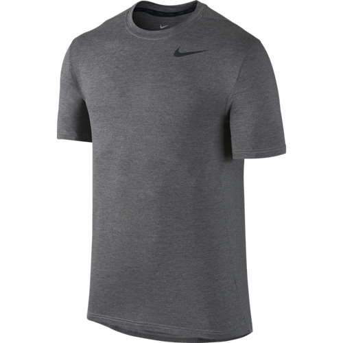 Koszulka treningowa Nike Dry Training Top 800203 021