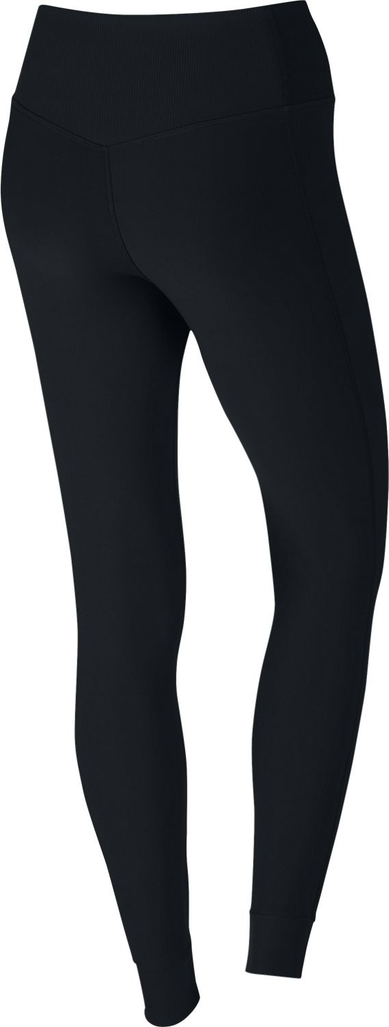 Legginsy sportowe Nike Power Legend 833056 010