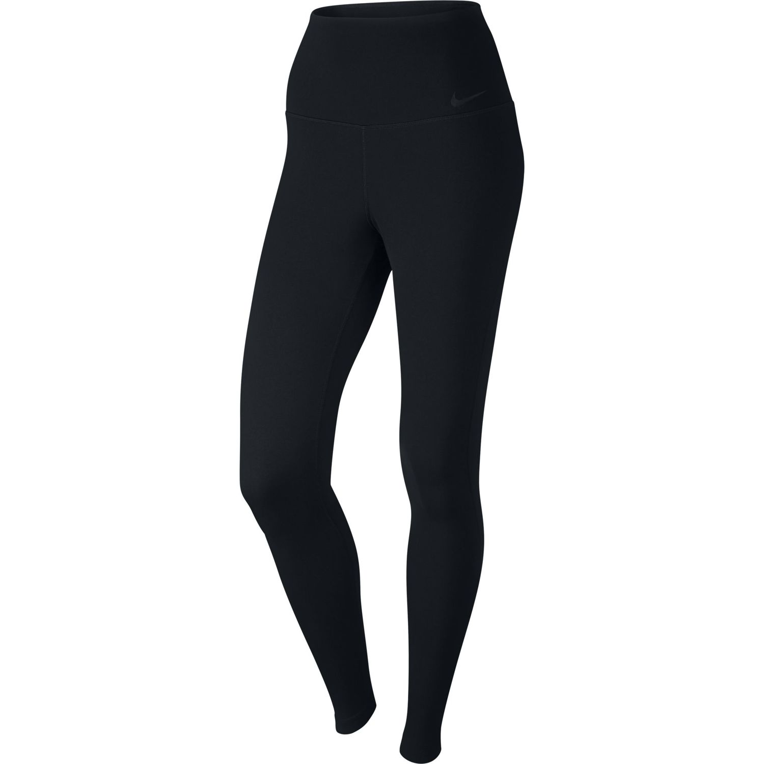 Legginsy sportowe Nike Power Legendary 822933 010