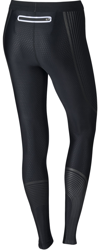Legginsy sportowe Nike Power Speed 719784 010