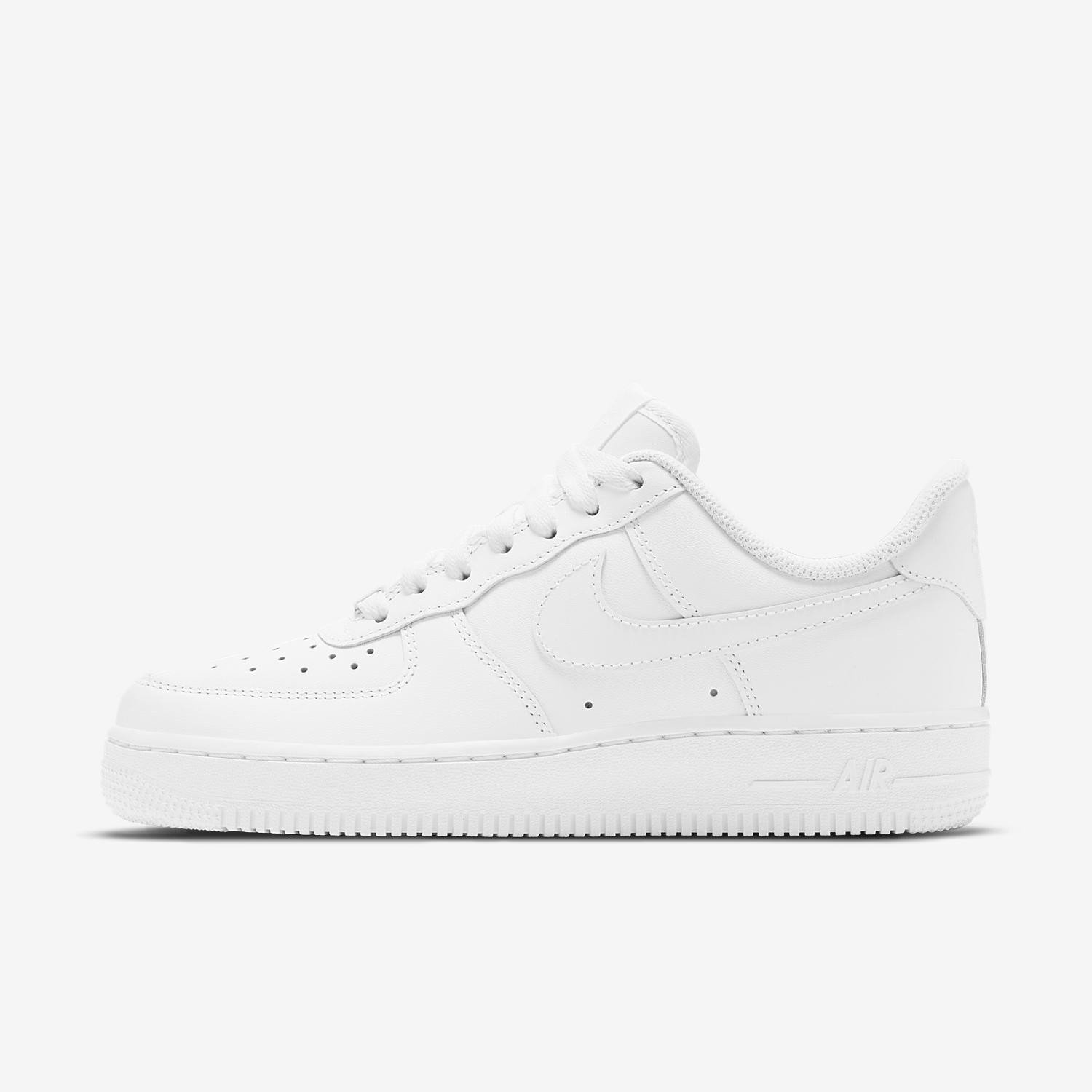 Nike Air Force 1 '07 315115 112