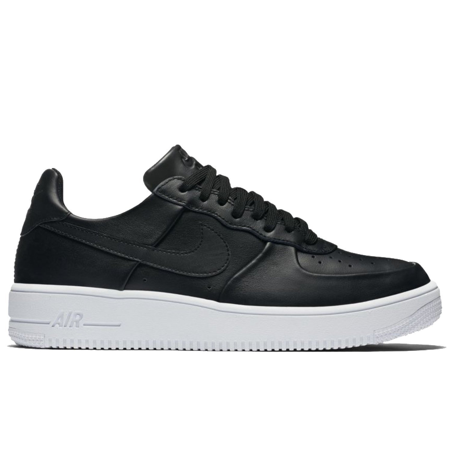 Nike Air Force 1 Ultra Force Leather 845052 001
