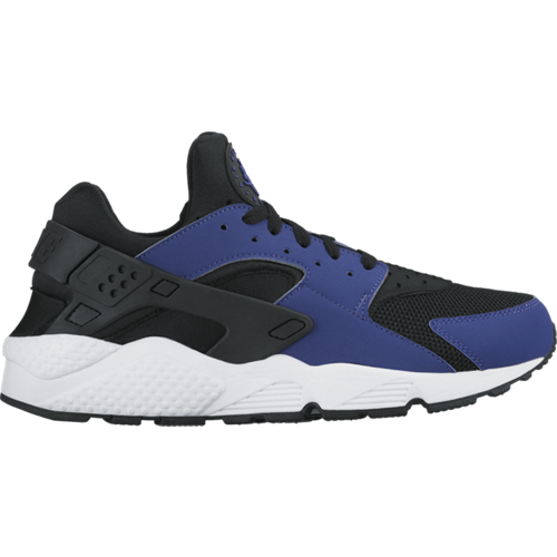 Nike Air Huarache Deep Royal Blue 318429 411