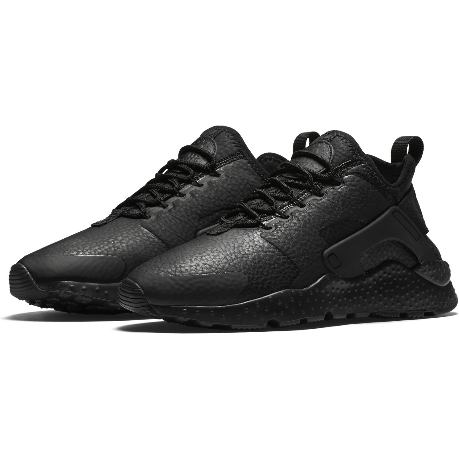 Nike Air Huarache Run Ultra Premium 859511 002