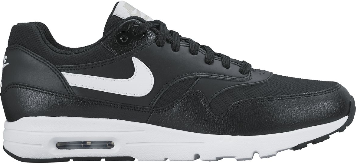 Nike Air Max 1 Ultra Essential Black/White 704993 007