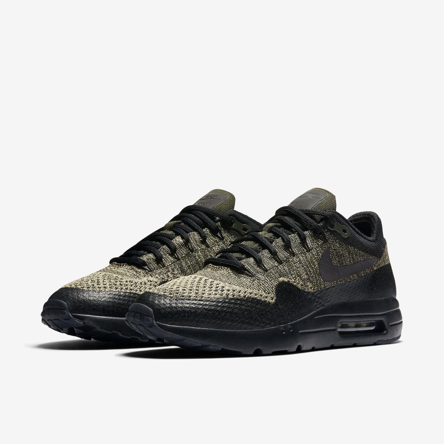 Nike Air Max 1 Ultra Flyknit 856958 203