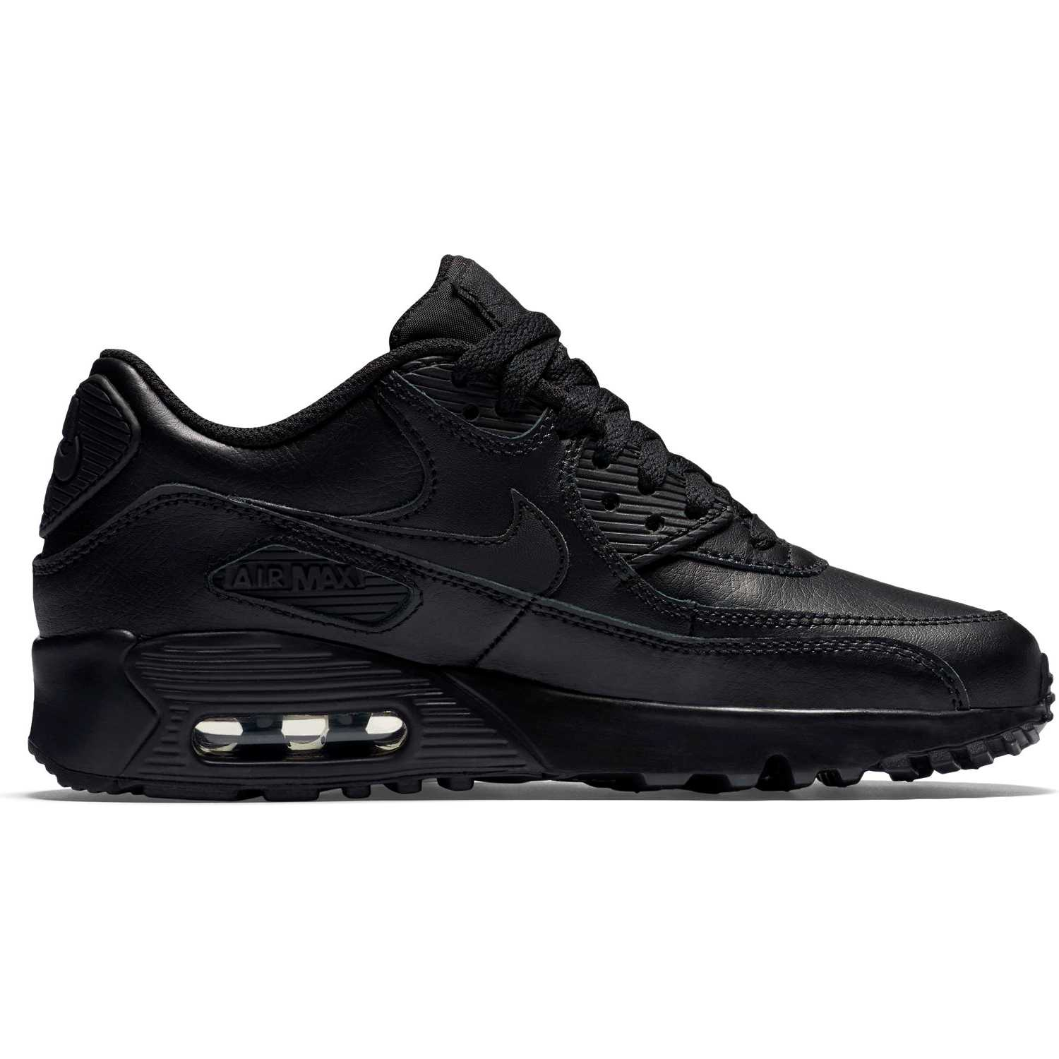 Nike Air Max 90 Leather 833412 001