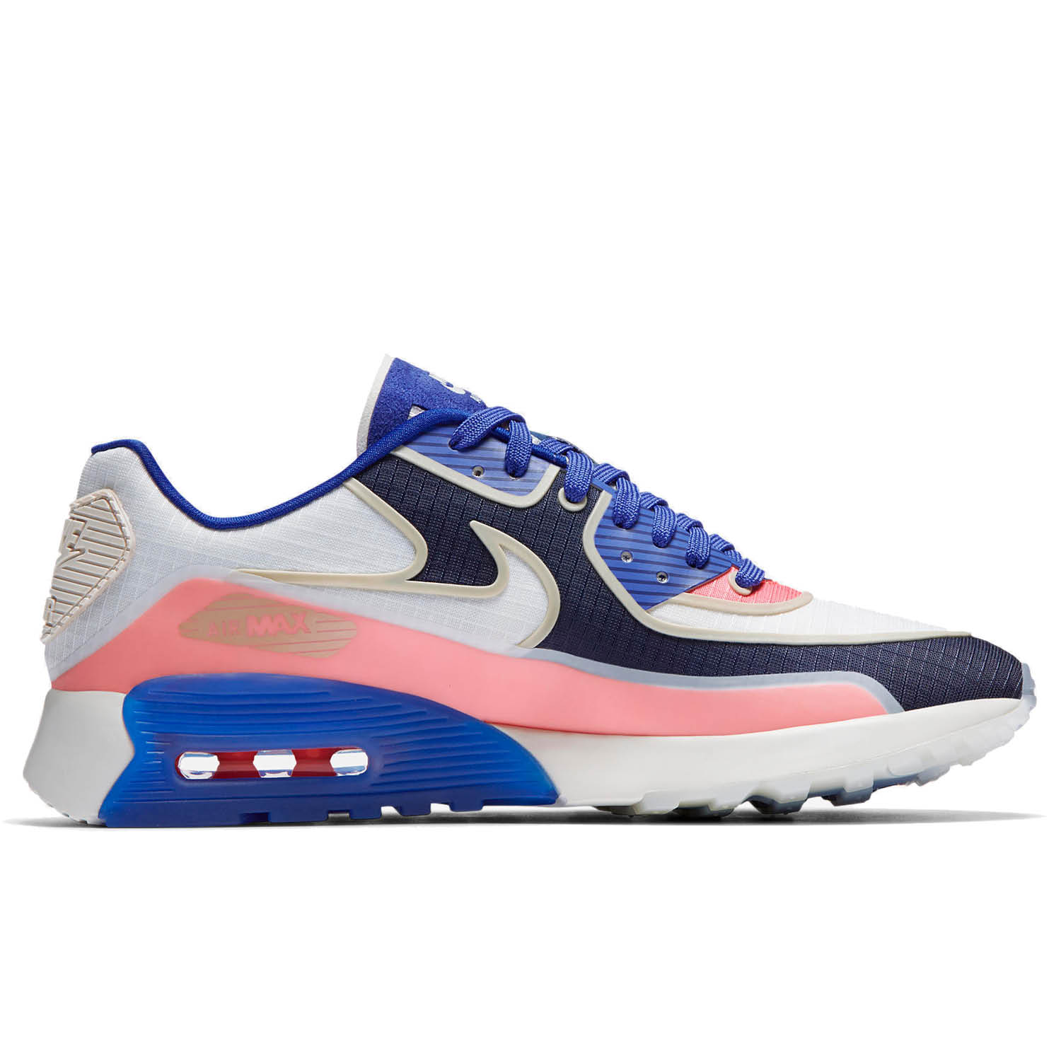 lowest price 4f565 29dae nike fingertrap weight best running shoe for pronator