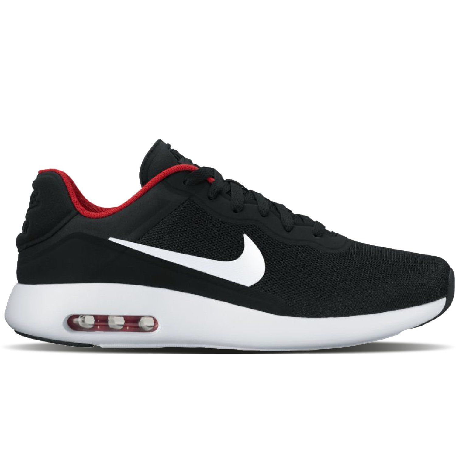 Nike Air Max Modern Essential